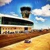 Foto Aeroporto Regional de Maringá MGF , Maringá
