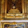 Mosteiro de Santa Maria de Belém, Foto añadida: martes, 4 de julio de 2017 18:52