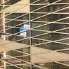 Aeroport Pulkovo, Photo added: Monday, March 5, 2018 8:50 PM