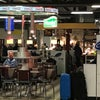 Marché Bistro Terminal A, Photo added: Wednesday, December 27, 2017 6:21 AM