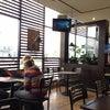 Aeropuerto Internacional El Alto, Photo added:  Friday, January 11, 2013 5:50 PM