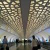 Abu Dhabi International Airport, Foto añadida: sábado, 27 de abril de 2013 4:59