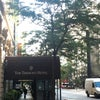Photo of The Tremont Chicago Hotel at Magnificent Mile