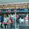 Lukou, Photo added: Saturday, September 29, 2012 6:51 AM
