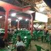 Foto Lambuzza, Nova Viçosa
