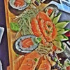 Foto Itiban Sushi Bar, Ibaiti