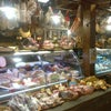 Bologna, Photo added:  Saturday, October 6, 2012 12:07 PM