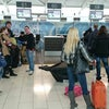 Larnaca International Airport, Photo added:  Monday, January 12, 2015 12:20 PM