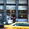 Photo of Housingworks Soho Thrift Store