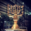 Ben Gurion Airport, Photo added:  Tuesday, May 7, 2013 11:50 PM