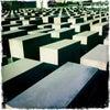 Denkmal für die ermordeten Juden Europas, Photo added:  Wednesday, July 10, 2013 10:27 PM
