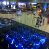 Larnaca International Airport, Photo added:  Sunday, July 28, 2013 12:10 PM