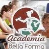 Foto Academia Bella Forma, Jandaia do Sul