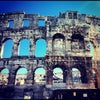 Arena Pula, Photo added: Sunday, September 16, 2012 3:38 PM