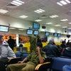 Sde Dov, Photo added: Thursday, December 20, 2012 4:52 PM
