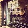 Photo of Soho Bikes