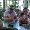 Foto Pimenta de Cheiro Bar e Restaurante, Ituberá