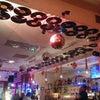 RetroRoom Lounge