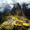 Machu Picchu, Photo added: Tuesday, February 26, 2013 3:55 AM