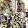 Convento de Cristo, Фото Добавлено: четверг, 9 января 2014 г., 00:58