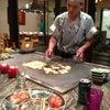 Restaurant Japonais Zen, Photo added: Sunday, June 23, 2013 4:35 PM