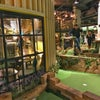 Photo of Swingers - The Crazy Golf Club