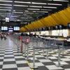 Aeroporto de São Paulo/Congonhas, Photo added:  Friday, October 18, 2013 2:13 AM