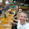 Foto Donatello Pizzaria e Restaurante, Pacaembu