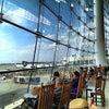 Seattle–Tacoma International Airport, Photo added: Sunday, June 16, 2013 10:38 PM