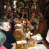 Waag, Photo added: Thursday, December 13, 2012 8:25 PM
