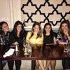 Photo of Kefi Restaurant
