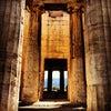 Ναός του Ηφαίστου, Foto toegevoegd: dinsdag 23 juli 2013 12:35