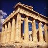 Ακρόπολη, Foto toegevoegd: dinsdag 23 juli 2013 12:30