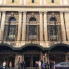 Photo of American Conservatory Theater (A.C.T.)
