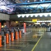 Aeroporto Internacional de Curitiba - Afonso Pena, Photo added:  Monday, April 15, 2013 5:05 PM