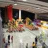 Udon Thani International Airport, Photo added:  Monday, May 27, 2013 2:15 PM