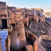 Jaisalmer Fort, Photo added: Sunday, March 3, 2013 11:32 AM