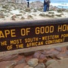 Cape of Good Hope, Photo added:  Friday, March 15, 2013 5:23 PM