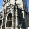 Sé Catedral de Braga, Photo added:  Saturday, July 20, 2013 6:12 PM