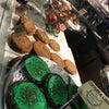 Photo of Schmackary's Cookies