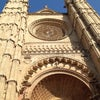 La Seu (Catedral de Mallorca), Photo added: Tuesday, July 16, 2013 6:29 PM