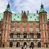 Frederiksborg Slot, Photo added:  Sunday, May 12, 2013 2:33 PM