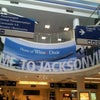 Jacksonville International Airport, Photo added: Tuesday, January 15, 2013 10:28 PM