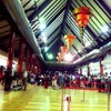 Siem Reap International Airport, Photo added:  Saturday, January 12, 2013 1:09 PM