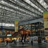 New Chitose Airport, Photo added:  Tuesday, May 21, 2013 9:31 AM