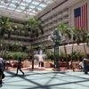 Orlando International Airport, Photo added: Wednesday, May 15, 2013 7:26 PM
