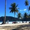 Maracas Beach, Photo added:  Sunday, January 20, 2013 3:42 PM