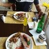 Foto Casa Grande Restaurante, Iturama