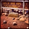 Cape of Good Hope, Photo added:  Thursday, March 7, 2013 11:46 PM