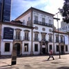 Paço Imperial, Photo added:  Friday, April 26, 2013 8:07 PM